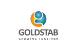 Goldstab Growing Together