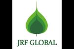 JRF Global