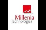 Millenia Technologies
