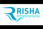 Risha Infrastructures