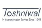 Toshniwal