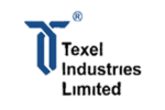 Texel Industries Limited