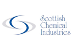 Scottish chemical Industries